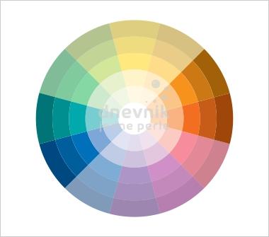 dualno-komplementarne-boje
