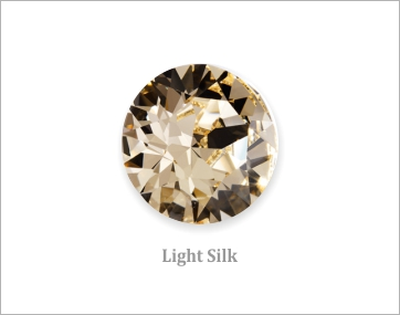 Light Silk