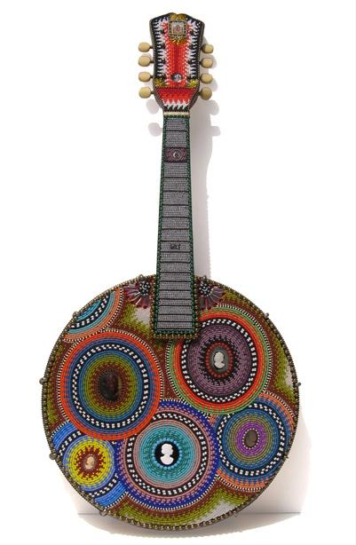 Jan Huling - Gitara