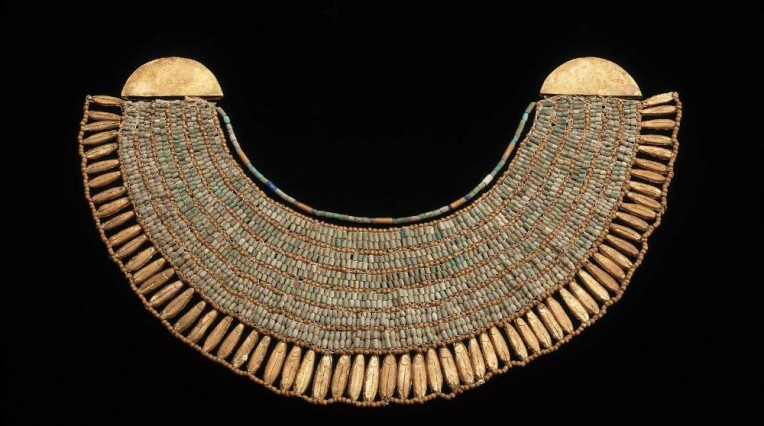 Nakit drevnih Egipćana