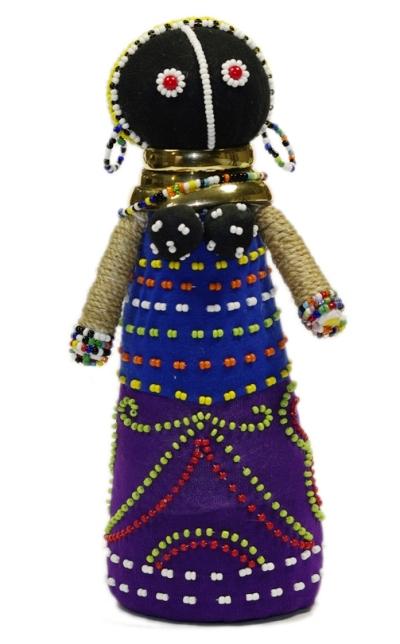 Ceremonijska lutka