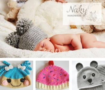 Naky Handmade