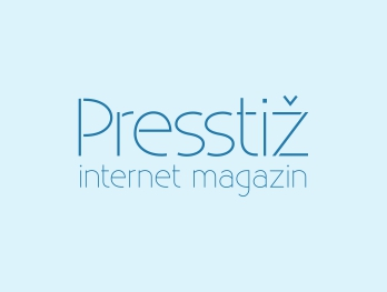 Presstiž