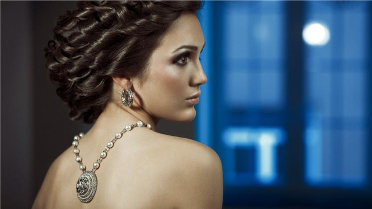 zanimljive cinjenice o nakitu