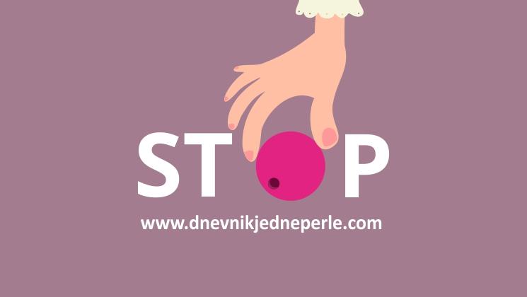 stop perla