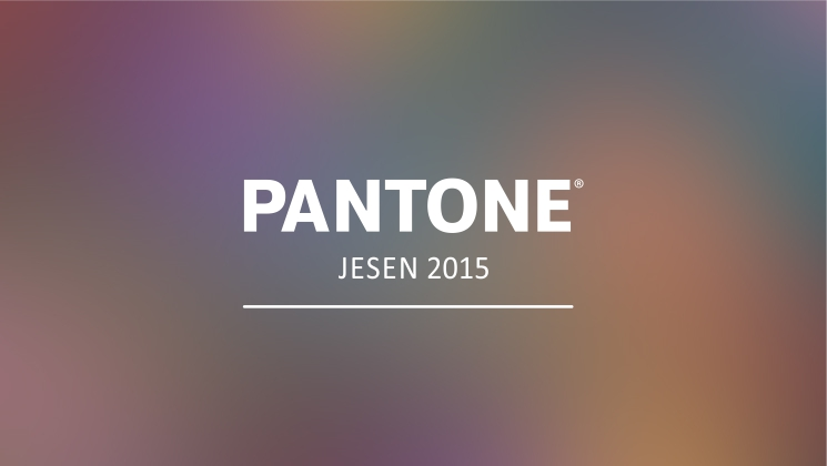 pantone jesen 2015